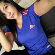 angelnac's profile photo