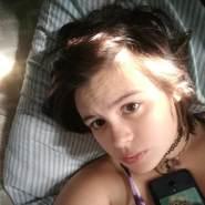 shelbyd458571's profile photo