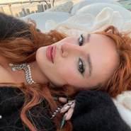 bellam250980's profile photo