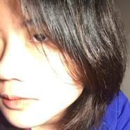 tuongv325078's profile photo