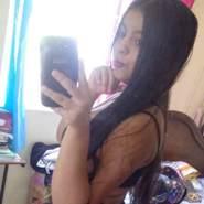 lucia109983's profile photo