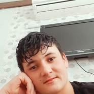 mhmdth648704's profile photo