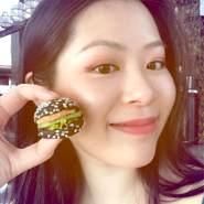 qiangc240109's profile photo