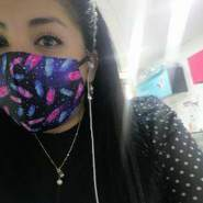 tatianan4239's profile photo