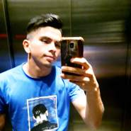 osmarb473368's profile photo