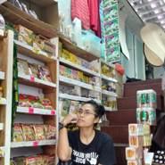 sayurg846743's profile photo