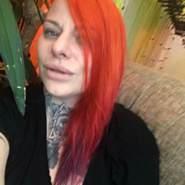 ryanlilljedahl's profile photo