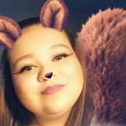 michellej583172's profile photo