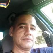 paulo922715's profile photo