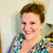 minnettef's profile photo