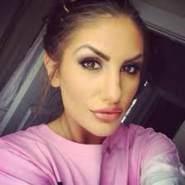 lesa825860's profile photo