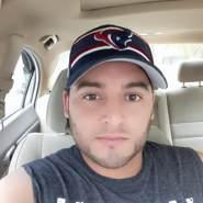 enriquem807093's profile photo