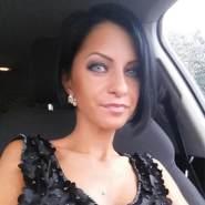 adamsonm591327's profile photo