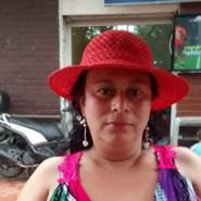 estera802396's profile photo