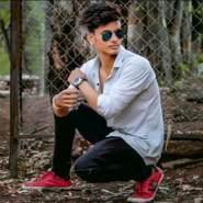 pathumh541822's profile photo