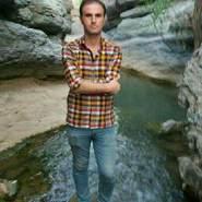 yaserk51384's profile photo