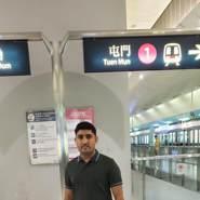 yasirp771238's profile photo