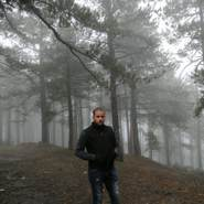 mostafat10's profile photo