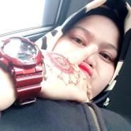 eyaaanasrinn's profile photo