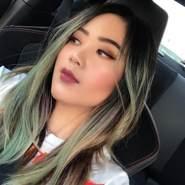 pineapplek's profile photo