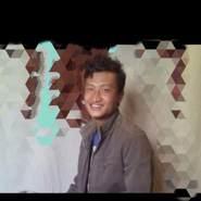 beiok40's profile photo
