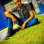 adnank308788's profile photo