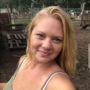 cleverj824155's profile photo