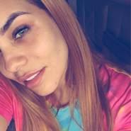 isabella514221's profile photo