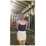 nenethj's profile photo