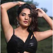 shailendrab159814's profile photo