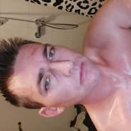 andrei334094's profile photo