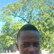 jeffdesir1's profile photo