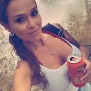 candicem161374's profile photo