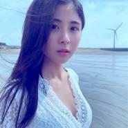 anitah719701's profile photo