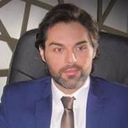 zaidoo111's profile photo