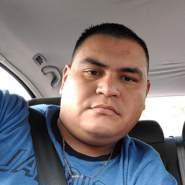 miguelv737289's profile photo