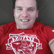 josond209217's profile photo