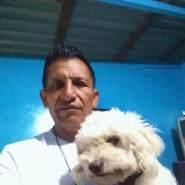 jorgea152853's profile photo