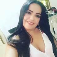 karinaa651734's profile photo
