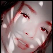 iluminadamartin42589's profile photo