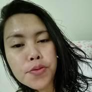 kamangu's profile photo