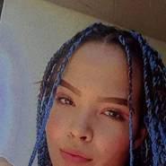 margarita26g's profile photo