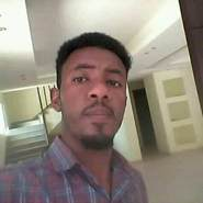 sakhera865040's profile photo