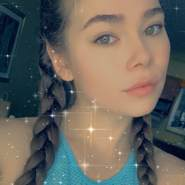 preciousmother's profile photo