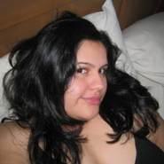 mariej727937's profile photo