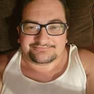 jasons530018's profile photo