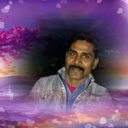 debasishd473965's profile photo