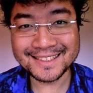 mike625375's profile photo