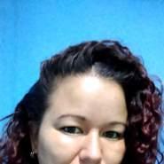 dayanv408329's profile photo