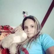 yoandrist383338's profile photo